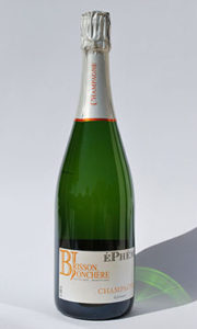 bouteille ephemere