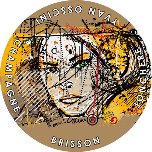 4_OSSCINI_Bardot