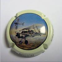 avions-4