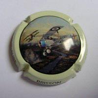 avions-5