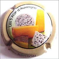 capsule-aop-auvergne-2009
