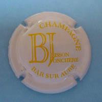 capsule-logo-3
