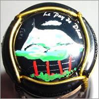 capsule-peinte-puy-dome-2010