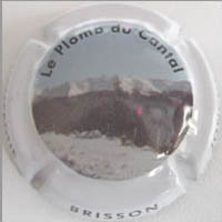 capsule-plomb-du-cantal
