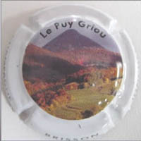 capsule-puy-griou