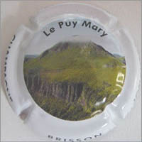 capsule-puy-mary