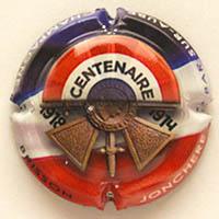 centenaire-1